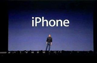 """苹果9月发布会 """"节目单""""曝光 包括iPad 8、Watch 6"""