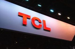 TCL电子发布第二季度财报:营收172.8亿港元,同比增长36.6%