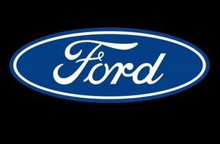 福特CEO:不会像特斯拉那样自己生产电池