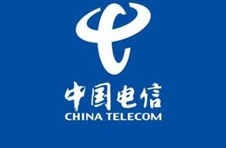 中国电信:物联网用户突破2亿