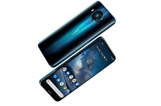 HMD新品发布会将于9月22日线上举办 将公布多款诺基亚新手机