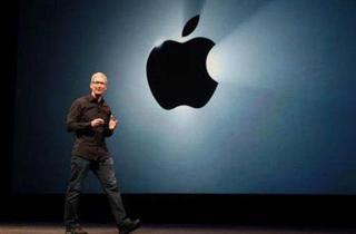 郭明錤:苹果发布会将有iPad Air、Apple Watch