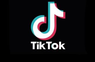 特朗普称批准甲骨文与TikTok协议