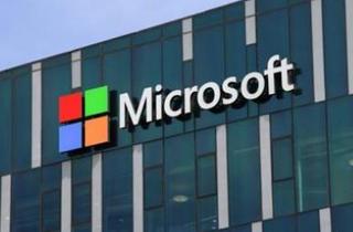 微软将于2021年1月开始永久允许员工在家办公