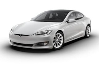 又降价!特斯拉Model S两版本均降价2.3万元