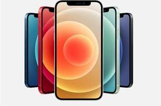 郭明錤:iPhone 12/Pro预购结果优于iPhone 11系列
