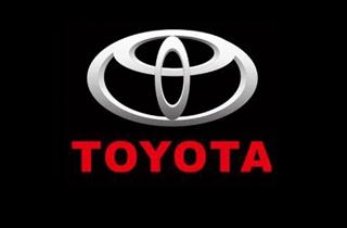 丰田汽车公布10月中国区销量:共17.56万辆,同比增长33.3%