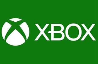 微软:新一代Xbox将兼容所有Xbox游戏
