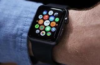 Apple Watch或可打断噩梦 帮助改善睡眠质量
