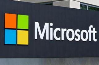 微软:停止对Office 2010/16支持