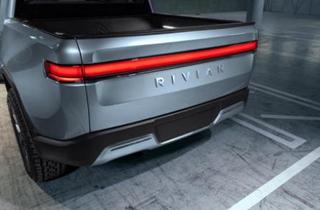 Rivian:R1T电动皮卡和R1S电动SUV首发版正式售罄