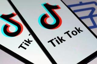 路透社:TikTok出售令期限再次延长7天