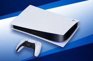 消息称国行版索尼PS5有望12月18日发布