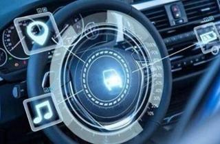 自动驾驶领域初创公司Lunewave完成A轮融资