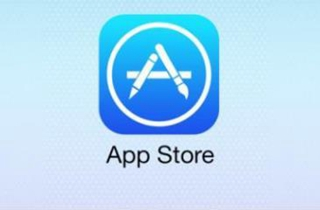 苹果:明年起将禁止无版号游戏在中国区上架