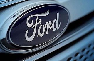 外媒:福特汽车将基于大众汽车MEB平台制造电动汽车