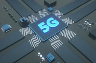 消息称联发科将于明年第一季度发布全新5G旗舰芯片