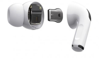 韓媒:蘋果準備明年上半年推出Airpods Pro Lite