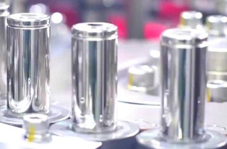 外媒:LG將為特斯拉提供NCMA超高鎳四元鋰電池