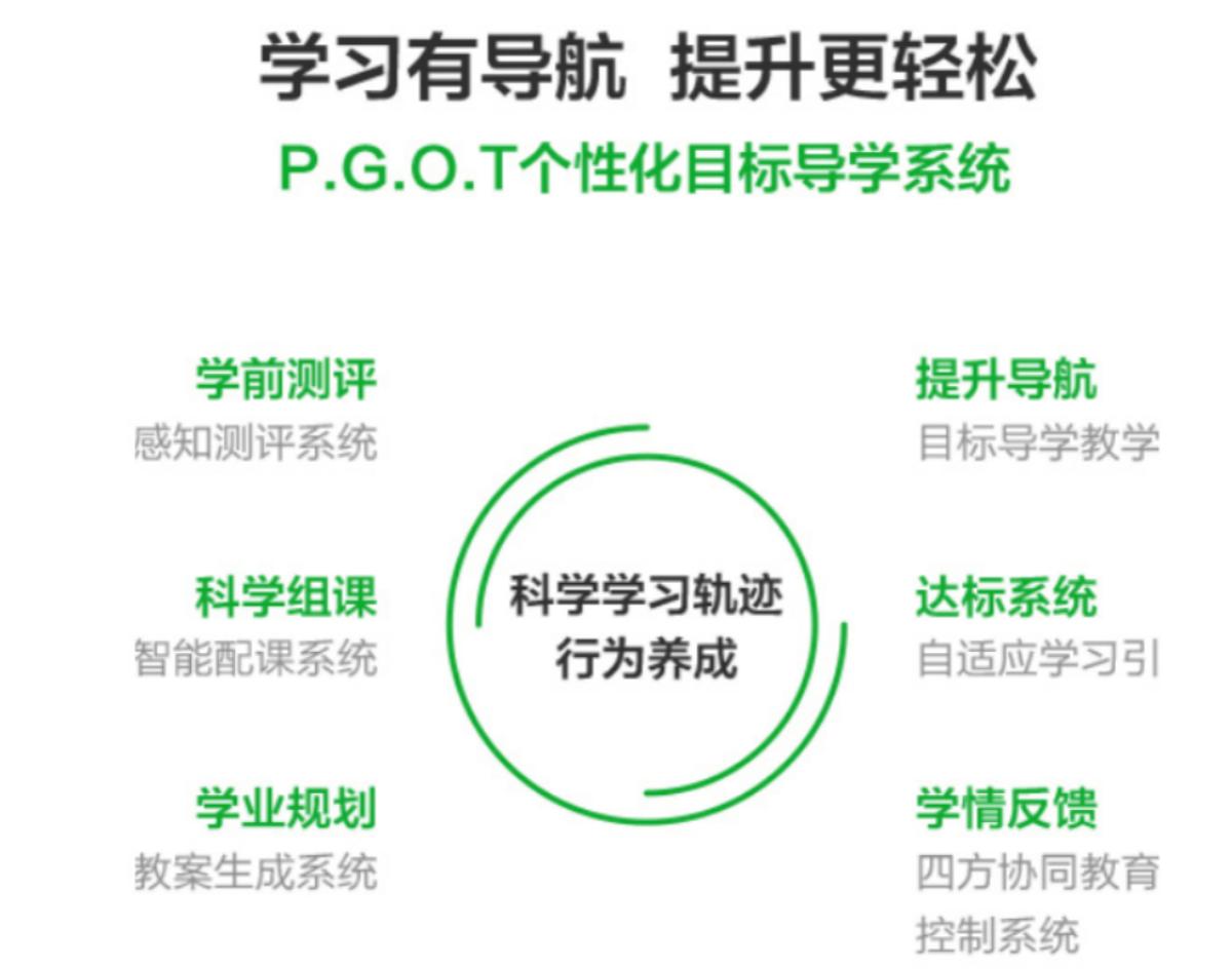 三好网荣获新华网2020年度影响力特色在线教育品牌 获用户行业双重认可
