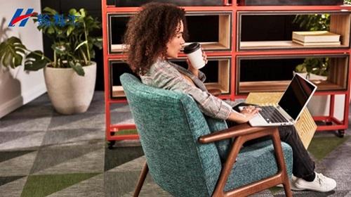 ThinkPad與Windows 10專業版強強結合,聯手為你創造更多可能性