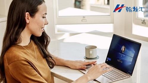 Windows 10专业版超实用功能盘点