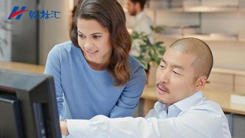 Windows 10专业版:从打工人升级到经理人的利器