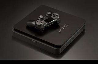 索尼:PS5将于2月2日在印度发售