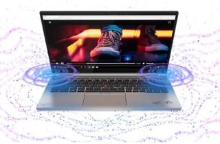 联想发布ThinkPad X1 Titanium Yoga笔记本 起售价1,899美元