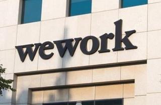 WeWork CEO:今年第四季度公司将实现盈利