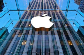 消息称苹果考虑推出折叠屏手机