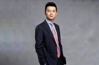 新东方宣布任命杨志辉为执行总裁