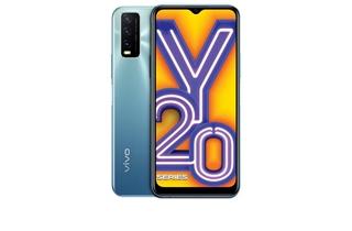 vivo Y20G在印度发布 售价14990卢比