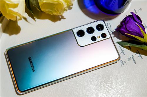 顶级机皇体验有多极致?三星Galaxy S21 5G系列优势盘点