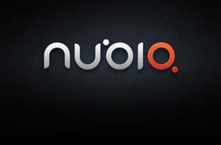 努比亚成被执行人 执行标的超185万