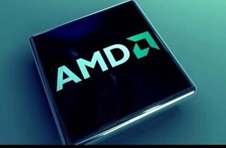 AMD发布第四季度财报:营收32.44亿美元,同比增长53%