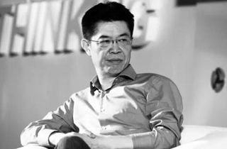 多位乐视系人士确认:乐视影业原CEO张昭已离世