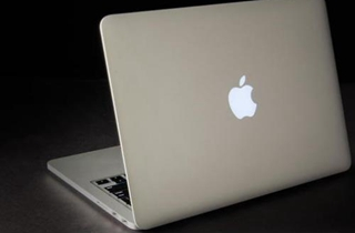 苹果发布新维修计划 16和17款MacBook Pro可免费更换电池