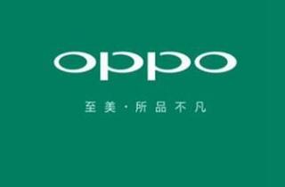 OPPO:正式筹建OPPO大学,主要面向公司内部和生态合作伙伴建立的企业级大学
