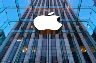 日产汽车:并未与苹果公司谈判,但对探索合作持开放态度