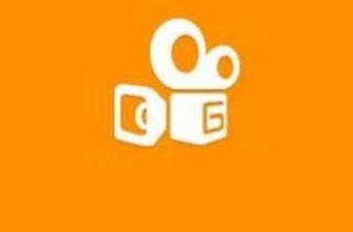 快手:与世界斯诺克十年新媒体版权拥有方达成版权内容合作