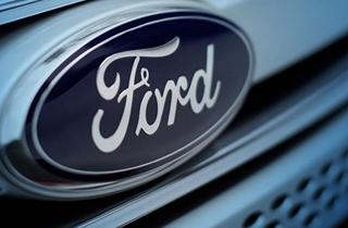福特汽车:将于2030年在欧洲只售电动车型