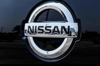 日产汽车发布2020财年前三季度财报:亏损1316亿日元,经营利润率为-2.5%