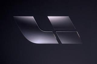李想:计划理想汽车到2025年拿下国内20%以上电动汽车市场份额