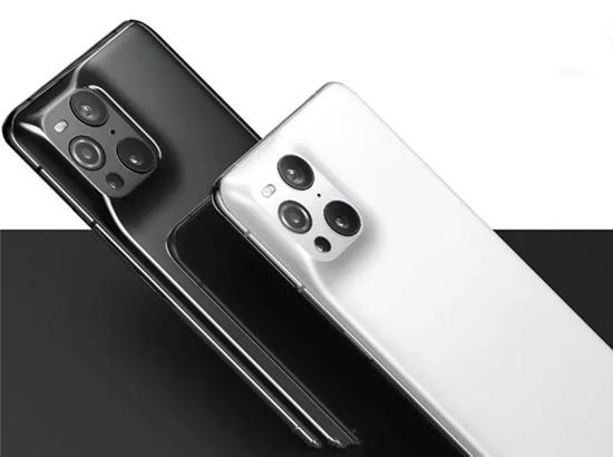 """2021 MWC开启黑科技""""盲盒"""",手机用户作何抉择?"""