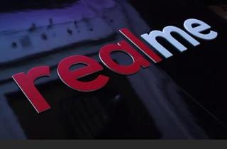 Realme:全球手机用户突破7000万