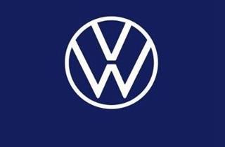 大众汽车:预计到2030年电动车占其欧洲销量的70%