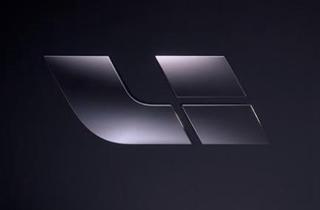 理想汽车发布股权激励计划 授予CEO李想1.08亿股期权