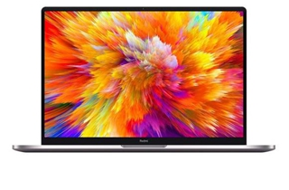 RedmiBook Pro 15开售 售价5499元