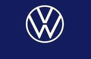 大众汽车:今年电动车销量目标为100万辆